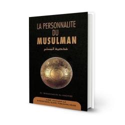 La personnalité du musulman - Al-Hachimi - IIPH