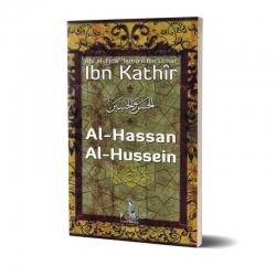 Al-Hassan et Al-Hussein