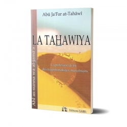 La Tahawiyya