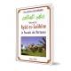 Ryâd es-Salihîne - Le Paradis des Vertueux