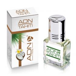 ADN paris - Tahiti - Musc sans alcool