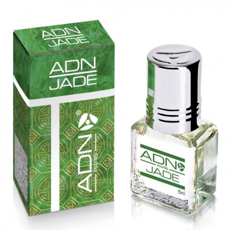 ADN paris - Jade - Musc sans alcool