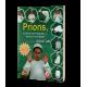 Prions, comme le prophète (SWS) nous l'a enseigné- Toyor Al jannah -Pour enfant (Garçon)