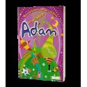 Le Prophète Adam - Les Histoires des Prophètes - Timas Kids
