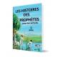 Les histoires des prophètes pour les enfants - Maison d'ennour