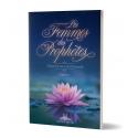 Les Femmes des Prophètes Selon le Coran & la Sunnah Partie 1 - éditions al imam