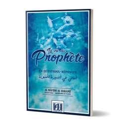 La vie du Prophète en questions-Réponses - Al-Hâfidh al-Hakamî - Editions At-Tawil