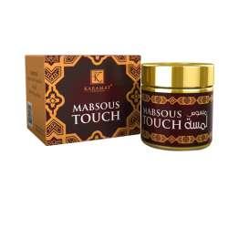 Mabsous Touch bakhour de 30 g - Karamat
