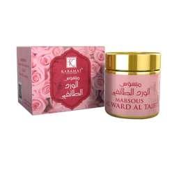 Mabsous AL Ward Al Taifi bakhour de 30g - Karamat