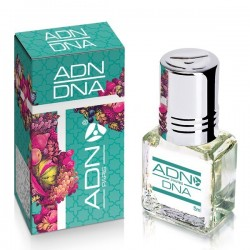DNA - ADN PARIS - SANS ALCOOL
