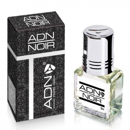 NOIR (MUSC) - ADN PARIS - MUSC SANS ALCOOL