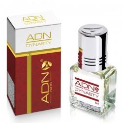 DYNASTY - ADN PARIS - SANS ALCOOL