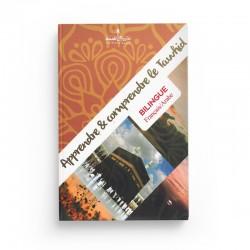 Apprendre & Comprendre Le Tawhid, Bilingue (Français / Arabe) - Editions Assia