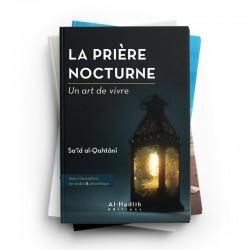 PACK : Un art de vivre (4 livres) - Editions Al-Hadith