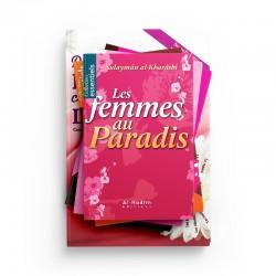 PACK : Pour toi, soeur musulmane (5 livres) - éditions al-hadith