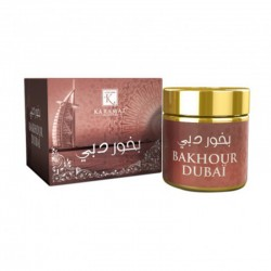 BAKHOUR DUBAI de 30g - Karamat