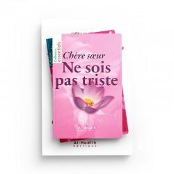 Pack : La Femme savante (3 livres) - éditions al-hadith