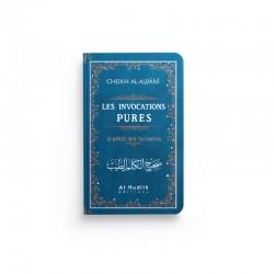 Les invocations pures - Ibn Taymiyya - al-Albânî - éditions Al-Hadîth