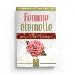 Femme Éternelle - Editions Al Fajr