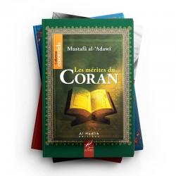 Pack : La grandeur du Coran