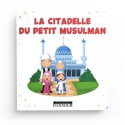 La Citadelle du petit Musulman - Maison D'ennour