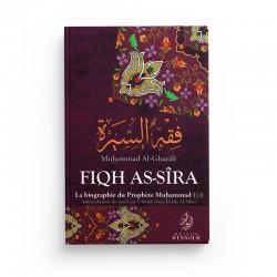 Fiqh As-Sîra - La biographie du Prophète Muhammad - Maison d'ennour