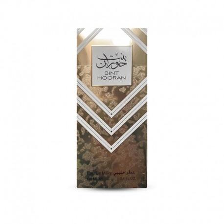 Bint Hooran - eau de milky 100ml - Ard Al Zaafaran