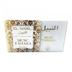 MUSC TAHARA - EL NABIL- PARFUM INTIME