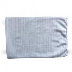 HIJAB EN LYCRA (70 x 180cm) - couleur gris - MEDINA