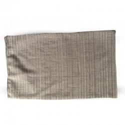 HIJAB EN LYCRA (70 x 180cm) - brun clair - MEDINA