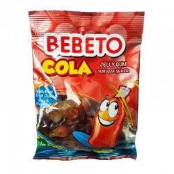 Drink Cola - 80g - bonbon halal