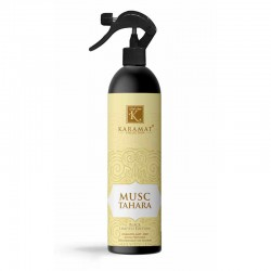 Musc Tahara 500ml – Karamat Collection