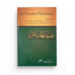 Les pensées précieuses - Ibn Al Jawzi - Editions Tawbah