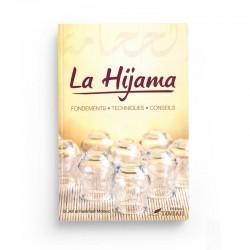 LA HIJAMA : FONDEMENTS - TECHNIQUES CONSEILS - DR AIT M'HAMMED - TAWBAH