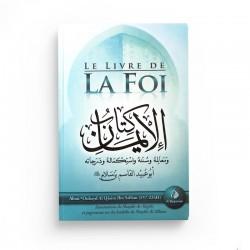 Le livre de la foi - Abou Oubayd Al Qâsim Ibn Sallâm - Al Bayyinah