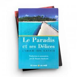 Pack : L'enfer et le Paradis (2 Livres)
