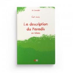 La description du paradis en Islam - At Tirmidhi - LA RUCHE