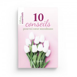 10 conseils pour toi sœur musulmane