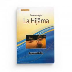 Traitement par la Hijâma - Mohammad Nabîh - El-Azhar