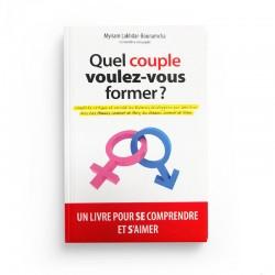 Quel Couple Voulez-Vous Former?