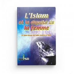 L'Islam et la dignité de la femme - Dr. Abdu-Razaq Ibn Abdul Mouhsin al-Badr