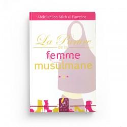 La Parure De La Femme Musulmane - Editions Al Fajr