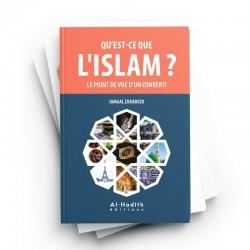 Pack : L'islam pour tous (3 livres) - éditions Al-Hadith