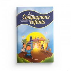 Les Compagnons racontés aux enfants - Editions Tawhid