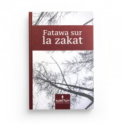 Fatawa Sur La Zakat (Edition Revue Et Corrigée - Format De Poche) - Editions Assia