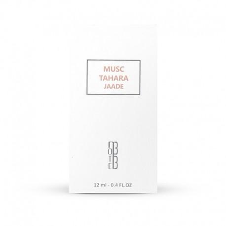Musc Tahara Jaade - Végétal Caramel - Flacon À Tige 12ml