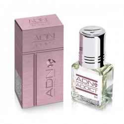 ADDICT - EXTRAIT DE PARFUM SANS ALCOOL - ADN PARIS