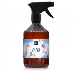 Spray maison Royal Tulip – Karamat Collection