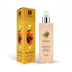 Brume Bakhour 250ml – Karamat Collection