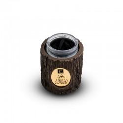BOIS D'AGAR & OUDH ROYAL OUD 35 GR - Karamat Collection